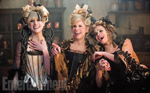 Into The Woods_Entertainment Weekly_Still
