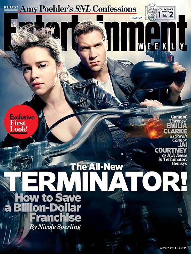 Terminator_Genisys_EW Cover