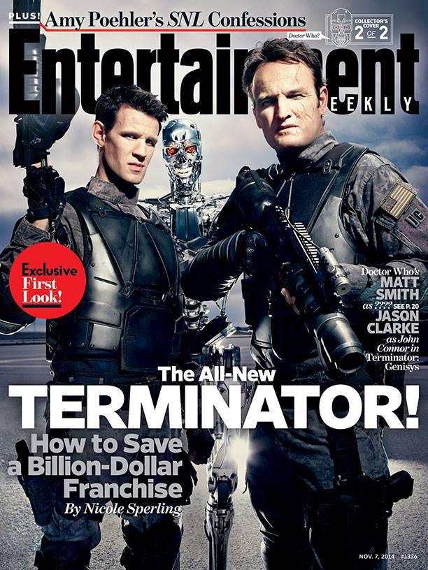 Terminator_Genisys_EW Cover2