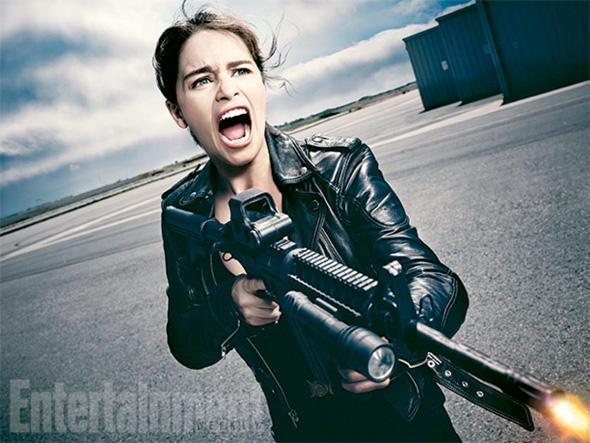 Terminator_Genisys_EW_Still (1)