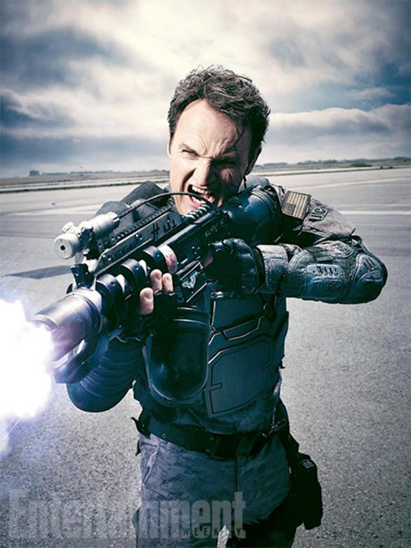 Terminator_Genisys_EW_Still (2)