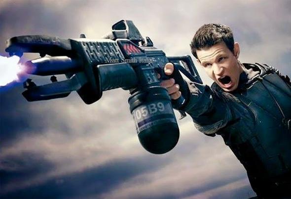 Terminator_Genisys_EW_Still (3)
