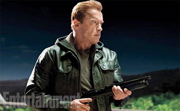 Terminator_Genisys_EW_Still (5)