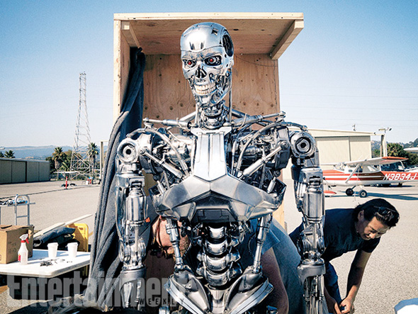 Terminator_Genisys_EW_Still (6)