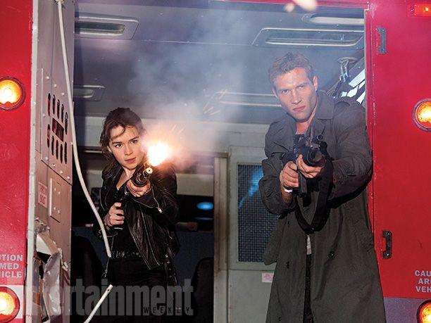 Terminator_Genisys_EW_Still (7)