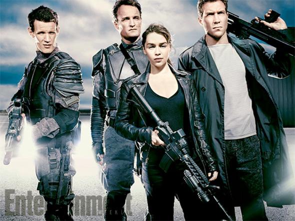 Terminator_Genisys_EW_Still