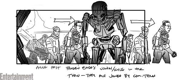 Terminator_Genisys_Storyboards_EW Exclusive Peek (1)