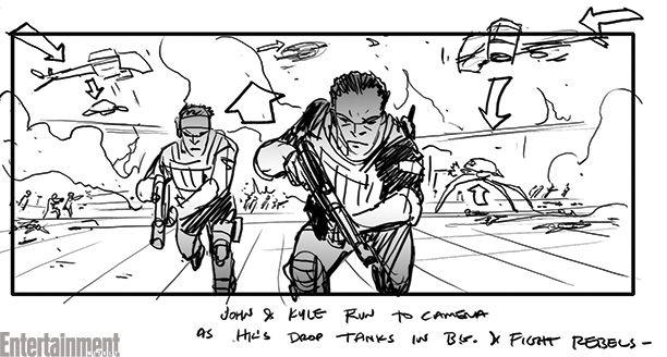 Terminator_Genisys_Storyboards_EW Exclusive Peek (2)