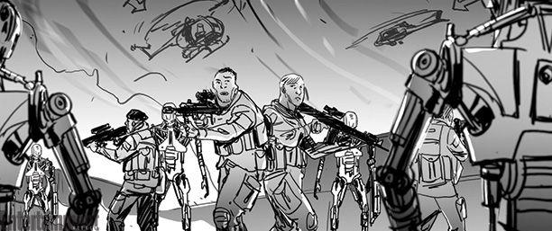 Terminator_Genisys_Storyboards_EW Exclusive Peek (3)