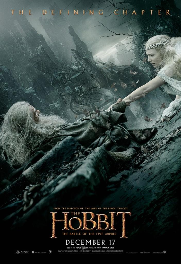 [Image: the-hobbit_the-battle-of-the-five-armies...andalf.jpg]