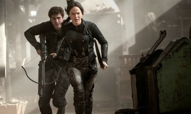 The Hunger Games_Mockingjay_Part 1_still (21)