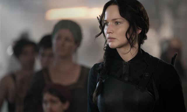 The Hunger Games_Mockingjay_Part 1_still (9)