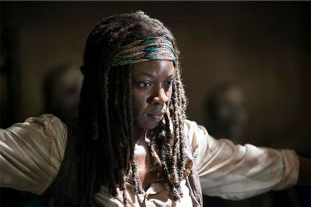 The Walking Dead_Season 5_Episode 2_Strangers_Still3