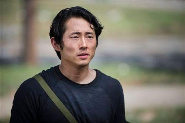 The Walking Dead_Season 5_Episode 2_Strangers_Still4
