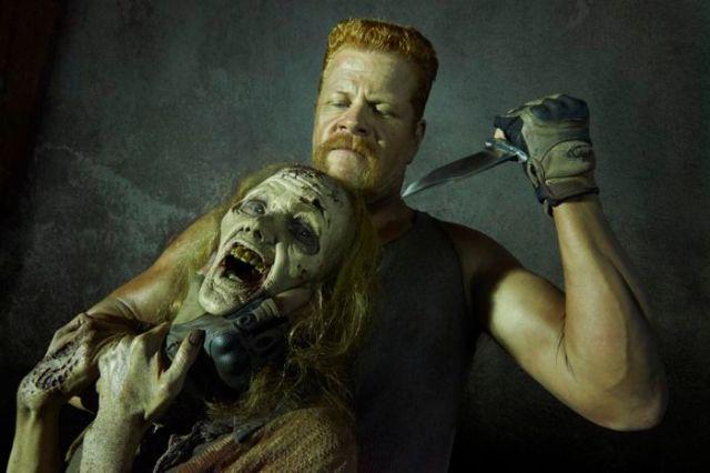 The Walking Dead_Season 5_Photos (1)