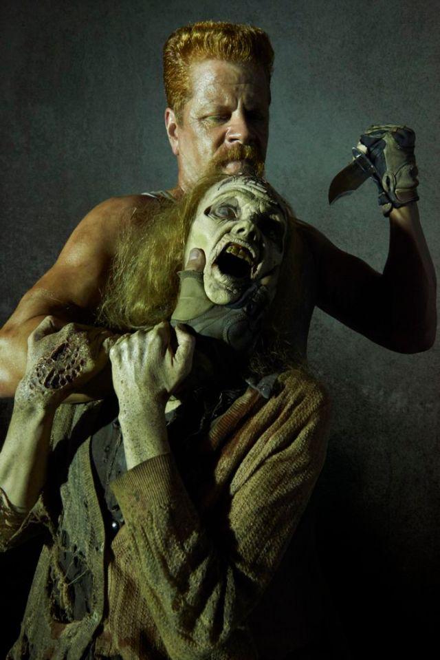 The Walking Dead_Season 5_Photos (2)