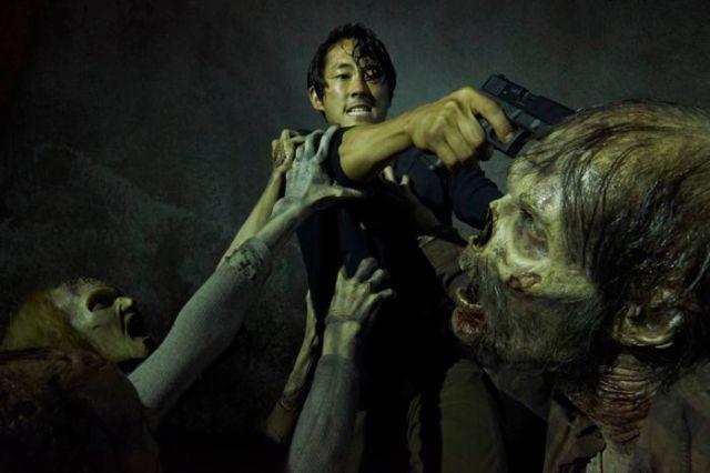 The Walking Dead_Season 5_Photos (3)