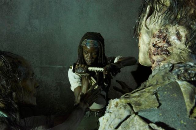 The Walking Dead_Season 5_Photos (5)