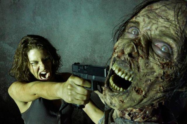 The Walking Dead_Season 5_Photos (8)
