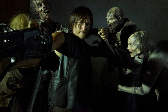 The Walking Dead_Season 5_Photos (9)