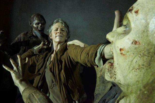 The Walking Dead_Season 5_Photos
