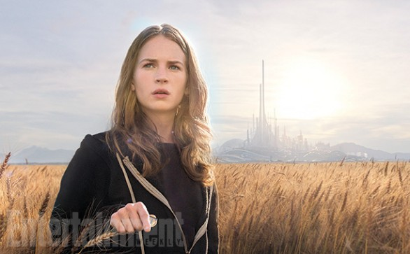 Tomorrowland-Britt-Robertson-586x363