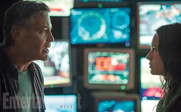 Tomorrowland-George-Clooney-586x363