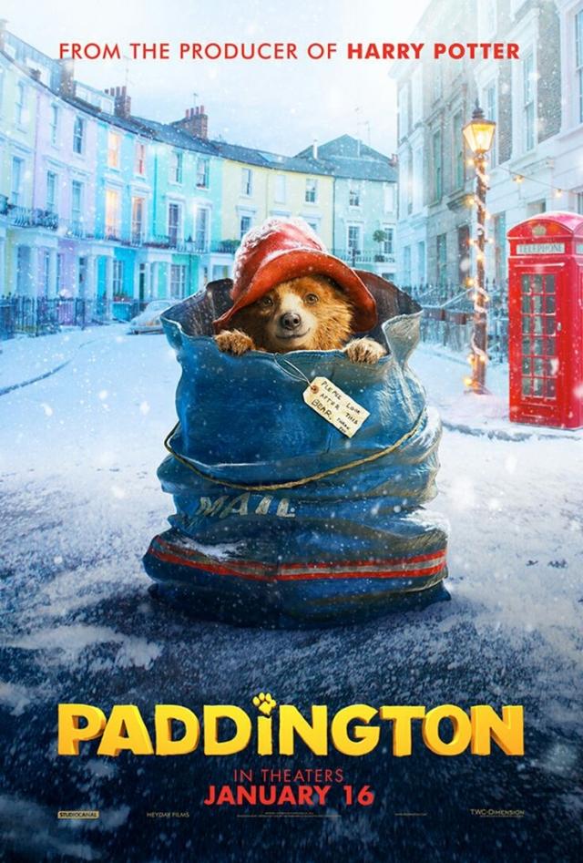 wpid-paddington_poster2.jpg