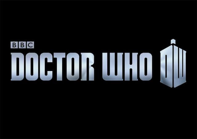 Doctor Who_banner
