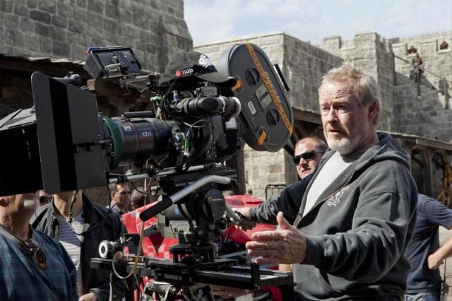 Exodus_Gods And Kings_Ridley Scott