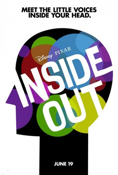Inside Out_Poster2