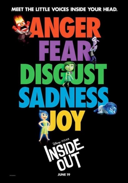 Inside Out_Poster3