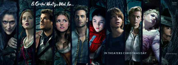 Into the Woods_Banner