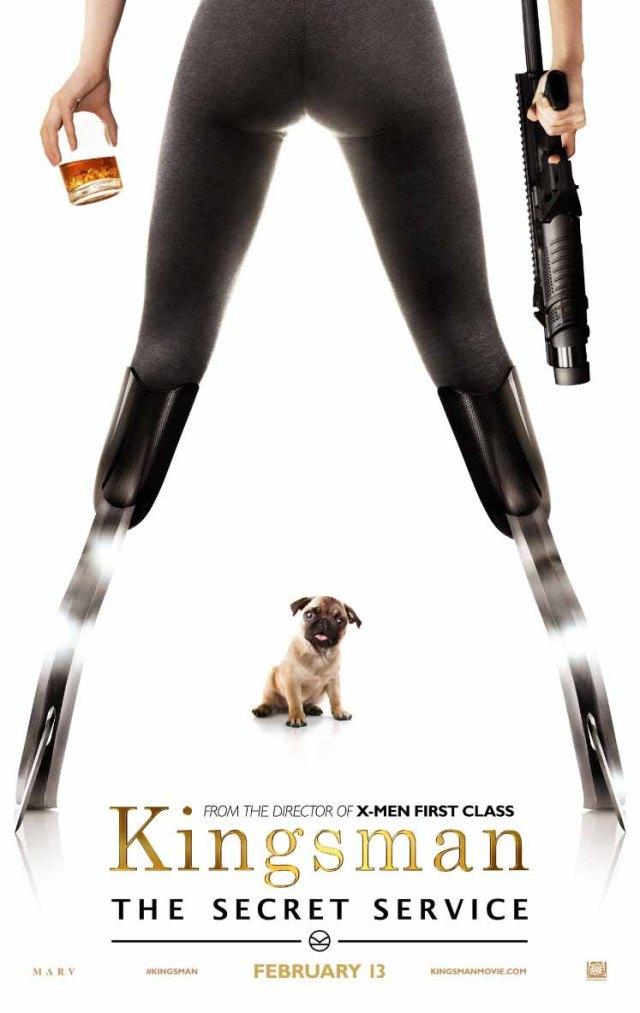 Kingsman_The Secret Service_Character Poster2
