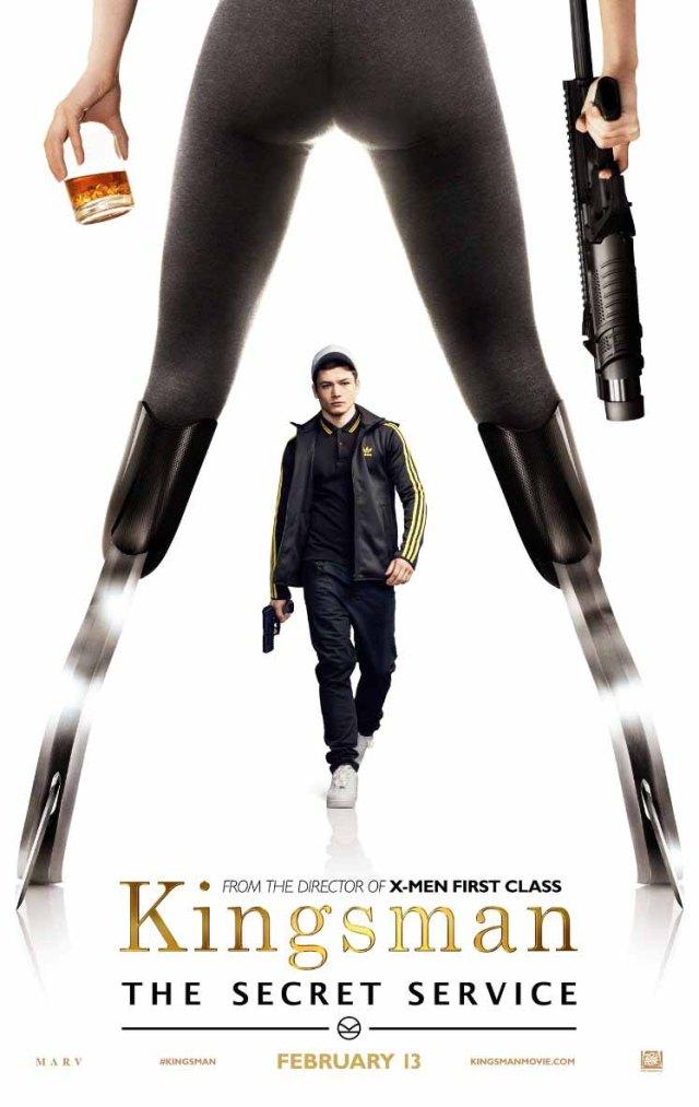 Kingsman_The Secret Service_Character Poster3