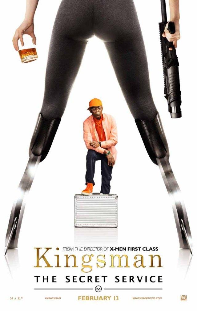 Kingsman_The Secret Service_Character Poster4