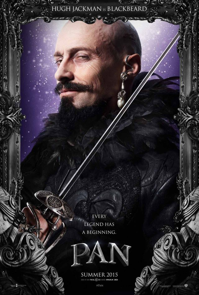 Pan_Character Poster (1)