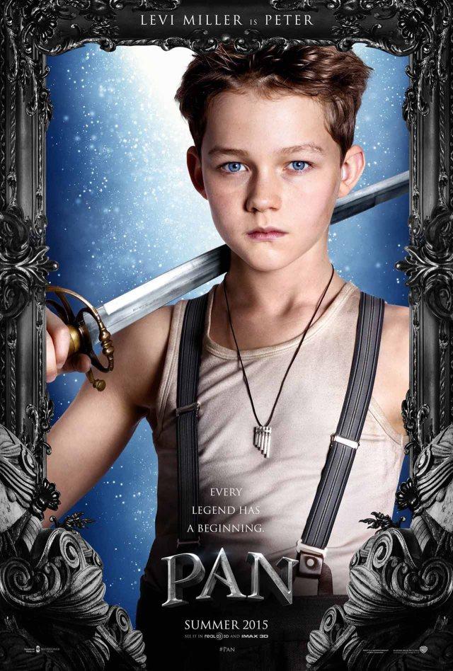 Pan_Character Poster (3)