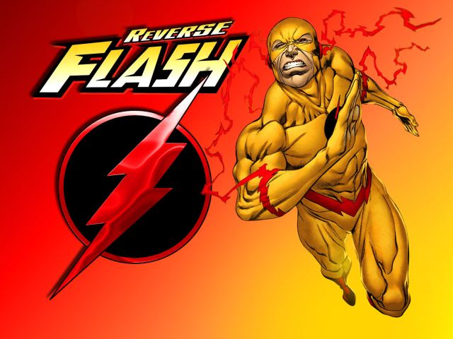reverse_flash_by_superman8193
