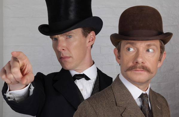 Sherlock Special_Still2