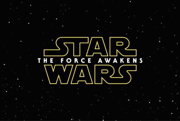 Star Wars_Episode VII_The Force Awakens