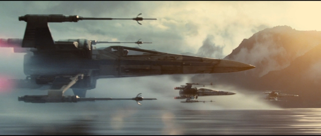 Star Wars_The Force Awakens (7)