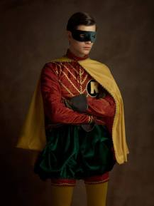 Super-Flamands Series By Sacha Goldberger (17)