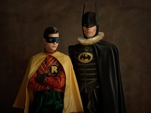 Super-Flamands Series By Sacha Goldberger (20)