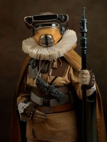 Super-Flamands Series By Sacha Goldberger (8)