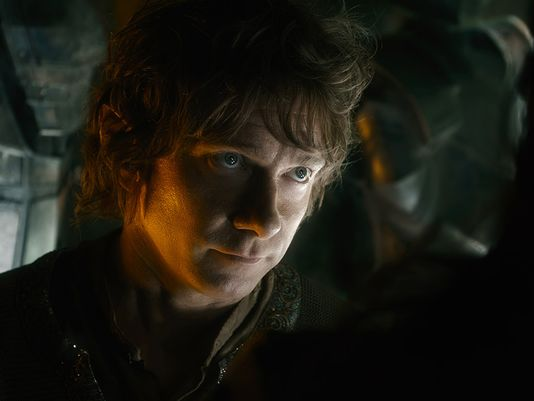 The Hobbit_The Battle of the Five Armies_Final Trailer_Still