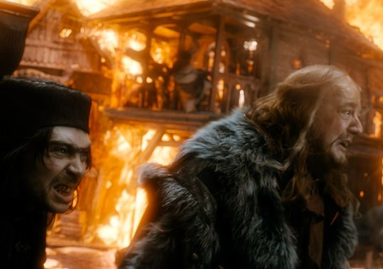 The Hobbit_The Battle of the Five Armies_Final Trailer_Still2