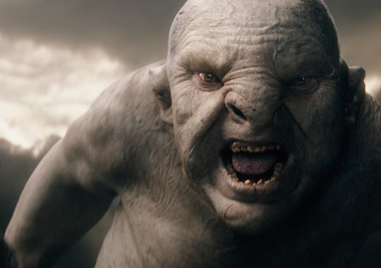 The Hobbit_The Battle of the Five Armies_Final Trailer_Still3
