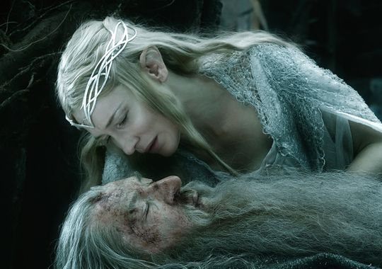 The Hobbit_The Battle of the Five Armies_Final Trailer_Still4