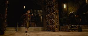The Hobbit_The Desolation of Smaug_Still (13)